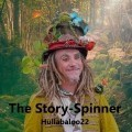 The Story-Spinner
