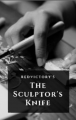 The Sculptor's Knife