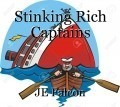 Stinking Rich Captains