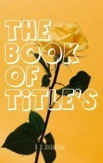 The Book of Title's