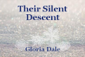 Their Silent Descent