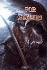 For Ransom