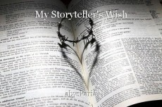My Storyteller's Wish