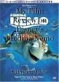 My Film Review on Disney's Finding Nemo