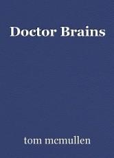 Doctor Brains