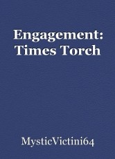 Engagement: Times Torch