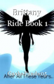 Brittany Ride Book 1