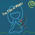 The Tale of Marki