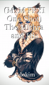(MxM FFXI One Shot) The Mithra and His Handsome Hume: Their Holiday Love Story