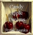 Candy Apple Dreams