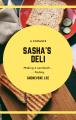 Sasha's Deli