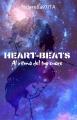 HEART-BEATS: al ritmo del tuo cuore