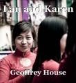 Lan and Karen