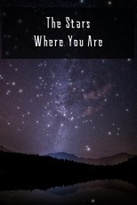 The Stars Where You Are