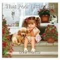 That Poor Little Girl
