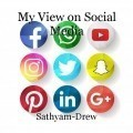 My View on Social Media