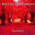 Red Oak Tree Promise