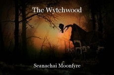 The Wytchwood