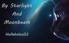 By Starlight And Moonbeam