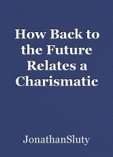 How Back to the Future Relates a Charismatic Sport