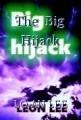 The  Big Hijack