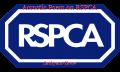 Acrostic Poem on RSPCA