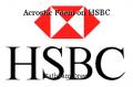 Acrostic Poem on HSBC