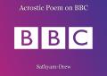 Acrostic Poem on BBC