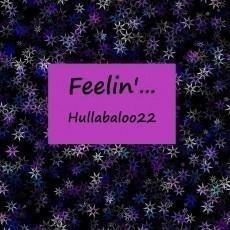 Feelin'...