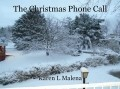 The Christmas Phone Call