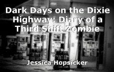 Dark Days on the Dixie Highway: Diary of a Third Shift Zombie