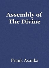 Assembly of The Divine