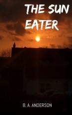 The Sun Eater