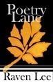 Poetry Lane
