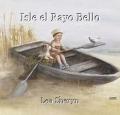 Isle el Rayo Bello