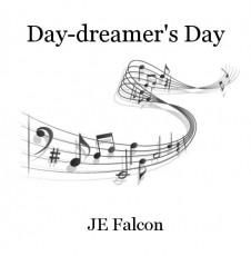 Day-dreamer's Day