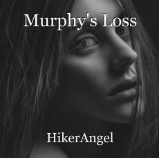 Murphy's Loss