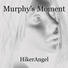 Murphy's Moment