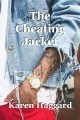 The Cheating Jacket