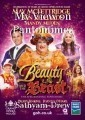 My View on Pantomimes