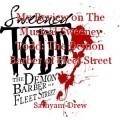 My Review on The Musical Sweeney Todd: The Demon Barber of Fleet Street