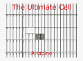 The Ultimate Cell