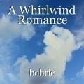 A Whirlwind Romance