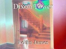 Dixon Tower