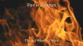 Fire is a Sonnet