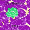 Ore Restorer
