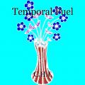 Temporal Fuel