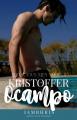 Bodacious Men Series 1: John Kristoffer Ocampo
