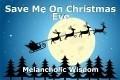 Save Me On Christmas Eve
