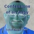Confessions of an Aspy